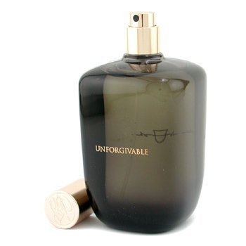 Sean John Unforgivable Night by Sean John for Men Eau De Toilette Spray