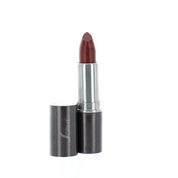 Sorme Cosmetics Perfect Performance Lip Color