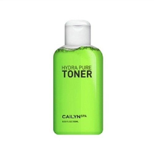 Cailyn Cosmetics Hydra Pure Toner