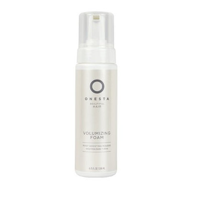 Onesta Volumizing Foam