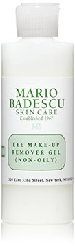 Mario Badescu Eye Make-Up Remover Gel