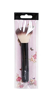 Miss Gorgeous Super Power Brush for Makeup