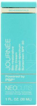 Neocutis Journee Biorestorative Day Cream with SPF 30