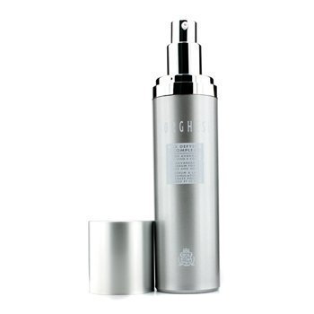 Borghese Age Defying Complex Advanced Serum for Face and Neck