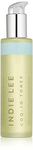 Indie Lee CoQ-10 Toner