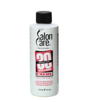 Salon Advantage 30 Volume Creme Developer