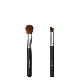 ON&OFF Blender and Slope Makeup Brush