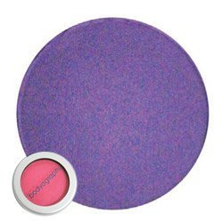 Bodyography Pure Pigment Expressions Eye Shadow