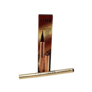 Grande Naturals GrandeLiner Ultimate Lash Boosting Eye Liner