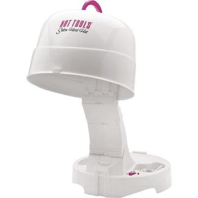 Hot Tools Professional 1061 Hard Hat 1200 Watt Salon Hair Dryer