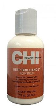 CHI Deep Brilliance Protein Reconstructor