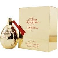 Maitresse Eau De Parfum Spray by Agent Provocateur