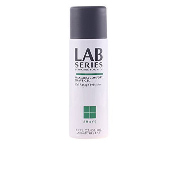Lab Series Maximum Comfort Shave Gel
