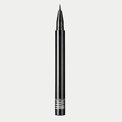 MAKE Cosmetics Brow Pen