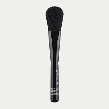 MAKE Cosmetics Expert Blush Brush