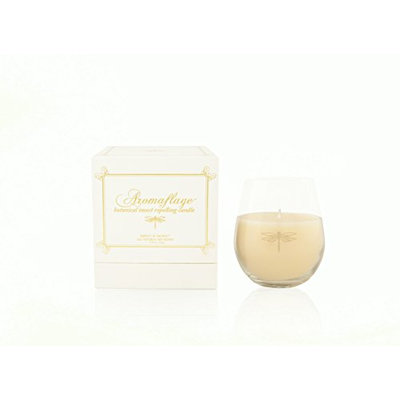 Aromaflage Candle