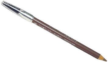 Palladio Eyebrow Pencil