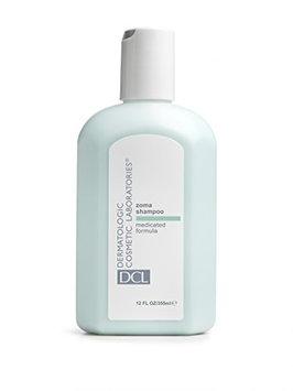 DCL Zoma Shampoo 8oz