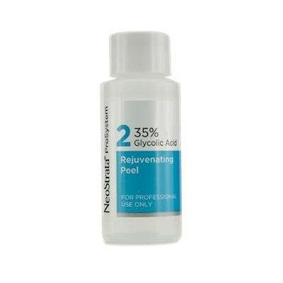 NeoStrata ProSystem 35% Rejuvenating Peel 2