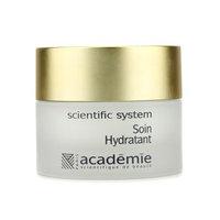 Academie Scientific System Moisturizing Care for Unisex