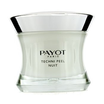 Payot Techni Peeling and Re-Surfacing Care