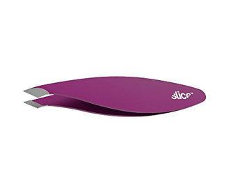 Slice 10464 Combo Tip Tweezer