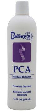 Dudley's Pca Moisture Retainer Moisturizer for Unisex