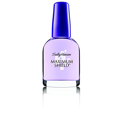 Sally Hansen Treatment Maximum Shield