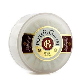 Roger & Gallet Jean Marie Farina Perfumed Soap
