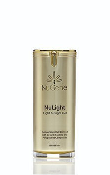 NuLight Light & Bright Gel