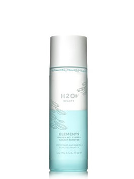 H2O Plus Elements Shaken not Stirred Makeup Remover