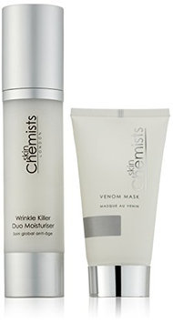 skinChemists Wrinkle Killer Intense Kit