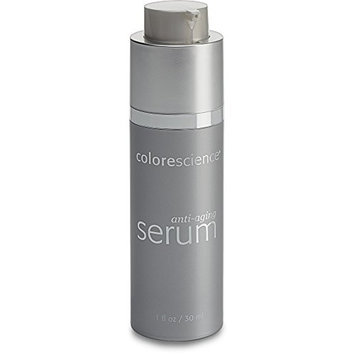 Colorescience Anti-Aging Serum