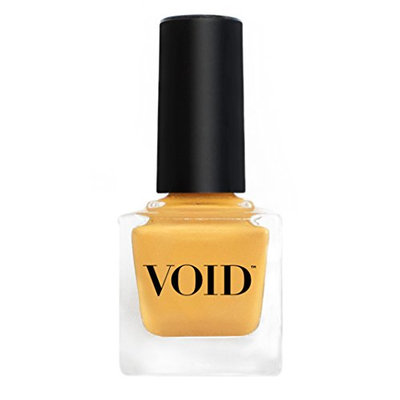 VOID Naıl Lacquer