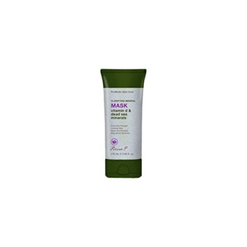 Pierre F ProBiotic Clarifying Mineral Mask
