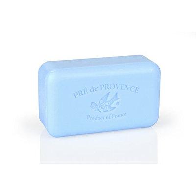 Pre De Provence Starflower Soap Bar - 150 Gram