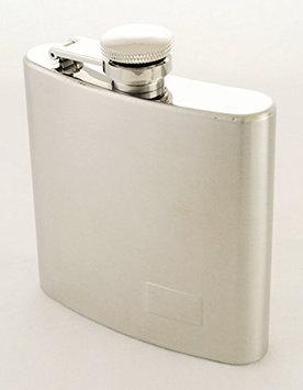 Colonel Conk Sunstar Model 1006 Flask