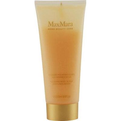 Max Mara By Max Mara Perfumes For Women Body Scrub 6.7 Oz