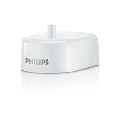 Philips Sonicare Travel Charger