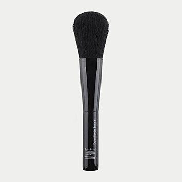 MAKE Cosmetics Expert Powder Brush