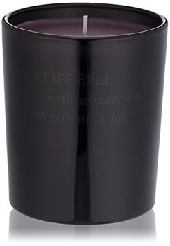 Rituals Under A Fig Tree Scented Candle