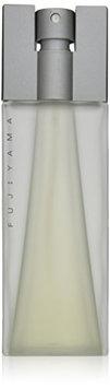 Fujiyama By Succes De Paris For Women. Eau De Parfum Spray 3.3 Ounces