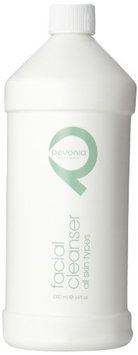 Pevonia Facial Cleanser for All Skin Types