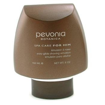 Pevonia Easy-Glide Shaving Emulsion