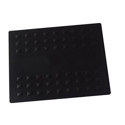 Colortrak High Heat-resistant Station Mat