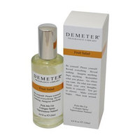 Demeter Pick-Me Up Cologne Spray