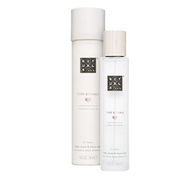Rituals Tiny Baby Room and Linen Mist