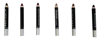 Cameo Jumbo Lipolour Lip Pencil Set
