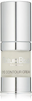 Natura Bisse Eye Contour Cream