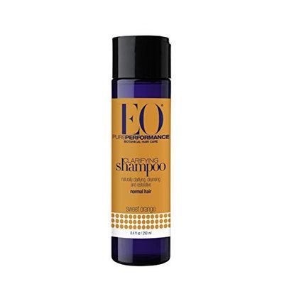 EO Botanical Clarifying Shampoo for Normal Hair